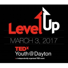 TEDxYouth@Dayton Announces Student Speakers for 2017