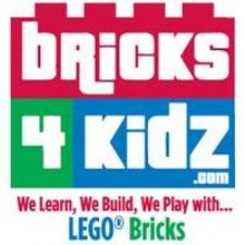 Bricks 4 Kidz LEGO Mini Camp