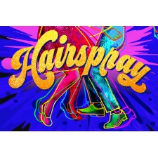 Muse Machine Proudly Presents Hairspray