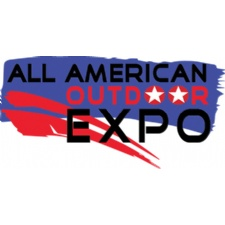 All American Outdoor Expo