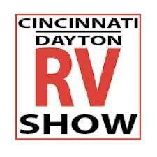 Cincinnati-Dayton RV Show