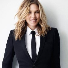 Diana Krall at The Fraze