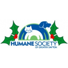 Home 4 the Holiday Pet Adopt-a-thon