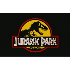 Boonshoft Movie Night in the Dome: Jurassic Park