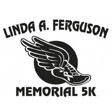 Linda A. Ferguson Memorial 5K