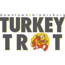 Miamisburg Turkey Trot