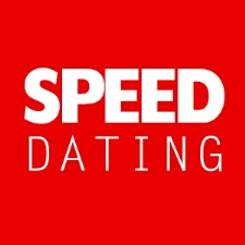 Speed Dating at Scene75