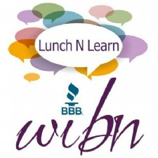 WIBN Networking Lunch-N-Learn