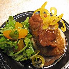 Taste and Savor During Winter Restaurant Week