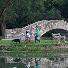 Help shape the future of Five Rivers MetroParks