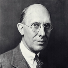 Charles F. Kettering: Not Your Typical Innovator