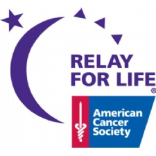 Kettering -Relay for Life