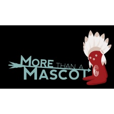 More Than A Mascot: Native Americans in Popular Culture