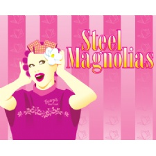 The Human Race Theatre Co presents Steel Magnolias