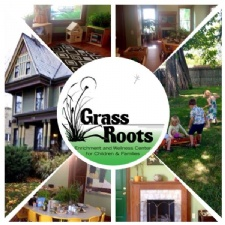 Grass Roots FREE Open House