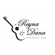 Reyna & Dana Acoustic Duo at TGI Fridays