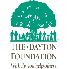 2016 Meeting Celebration of The Dayton Foundation