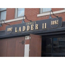 Concert - Jimmys Ladder 11