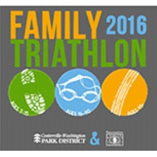 Family Triathlon