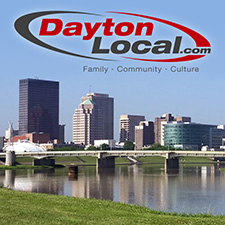 Dayton Local – Find Local Businesses, Things to do