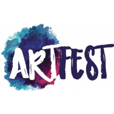Call For Artists to Participate in ArtFest Sept 18