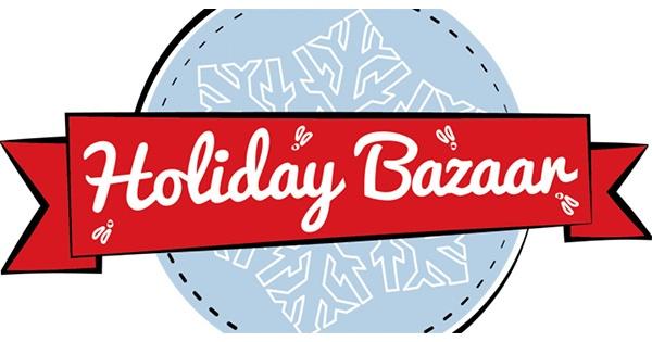 Dayton ohio bcn holiday bazaar