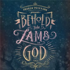 Behold The Lamb Of God Tour 2014