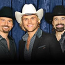 From the Heart: The Texas Tenors