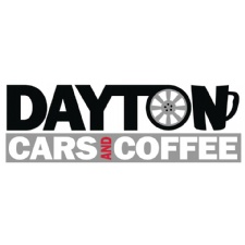 Dayton Cars and Coffee