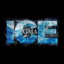 Dayton Performing Arts Alliance Annual Gala