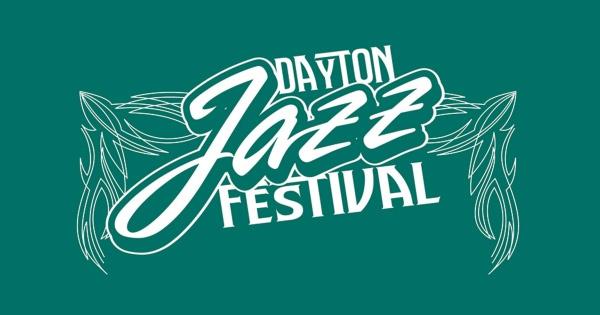 Dayton Jazz Festival - CANCELLED
