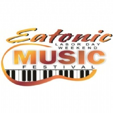 Eatonic Music Festival