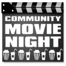 Fairborn Community Movie Night at Central Park