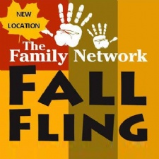 Fall Fling Craft Fair