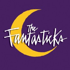 The Fantasticks at Dayton Playhouse