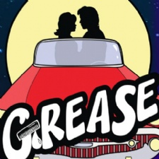 Grease at LaComedia