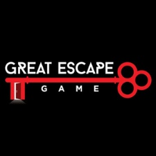 Great Escape Game in Beavercreek Open Daily