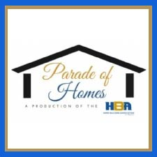 2016 Fall Parade of Homes