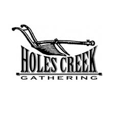 Holes Creek Gathering