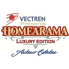 Homearama 2014