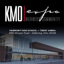 KMO Chamber of Commerce Community Expo