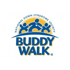 Miami Valley Down Syndrome Buddy Walk