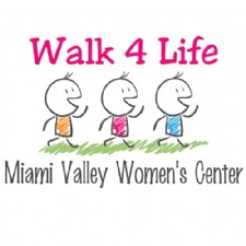Walk for Life Miami