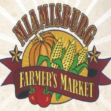 Downtown Miamisburg Farmers Market