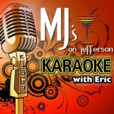 MJs On Jefferson Karaoke