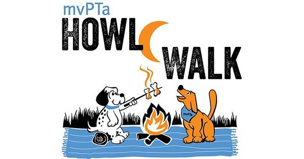 mvPTa Howl o Ween Dog Walk