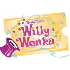 Roald Dahl's Willy Wonka - The Musical