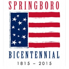 Springboro Bicentennial Celebration