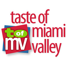 Taste of Miami Valley 2015