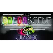 The ColorScene Party